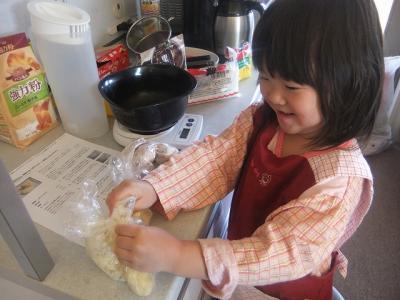 2011.12.17 クッキー 004