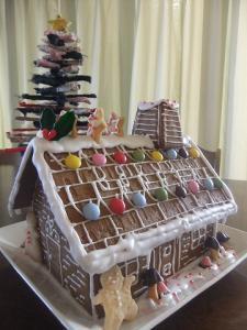 2011.12.18 お菓子の家 004