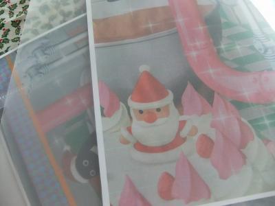 2011.12.19 クリスマス会 051