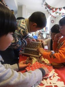 2011.12.19 クリスマス会 028