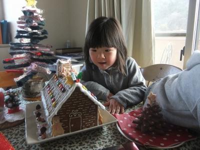 2011.12.19 クリスマス会 015