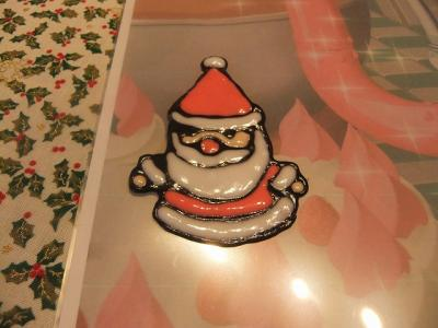 2011.12.19 クリスマス会 06<br />2
