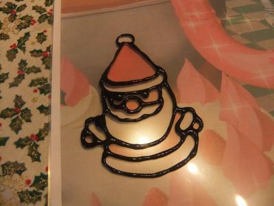 2011.12.19 クリスマス会 059