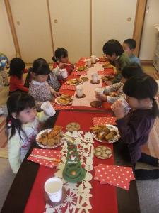 2011.12.20 クリスマス会 003