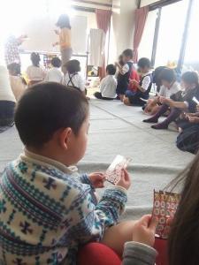 2011.12.21 クリスマス会 012