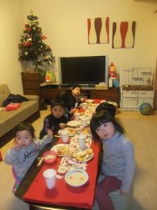 2011.12.22 クリスマス会 018