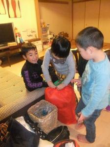2011.12.22 クリスマス会 021