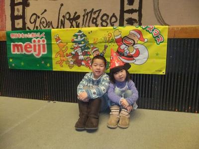 2011.12.23 クリスマスこども大会 021