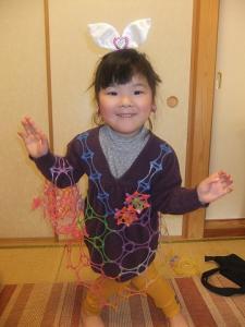 2011.12.25 クリスマス 050