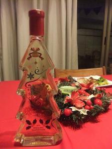 2011.12.25 クリスマス 062
