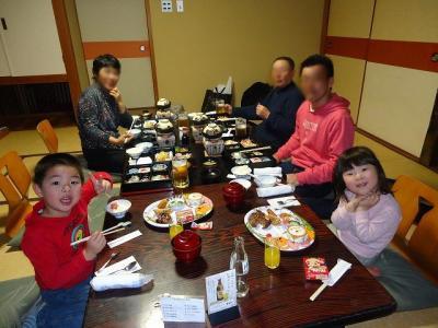 2012.01.07 長崎旅行 033
