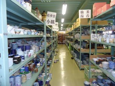 2012.01.07 長崎旅行 010