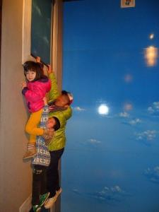 2012.01.08 長崎旅行 142