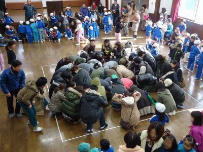2012.01.14 参観日 048