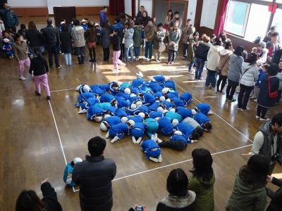 2012.01.14 参観日 043