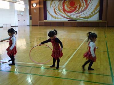 2012.01.18 新体操 010