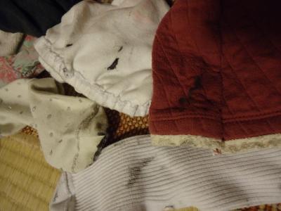 2012.01.27 洗濯物 005