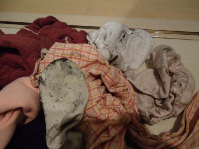 2012.01.27 洗濯物 001