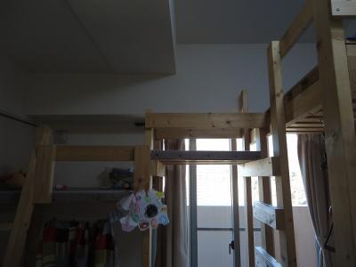 2012.02.21 ロフト 002
