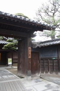 2012.03.04 竹原 011