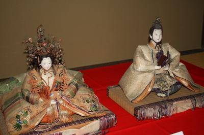 2012.03.04 竹原 041