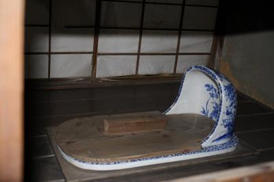 2012.03.04 竹原 090