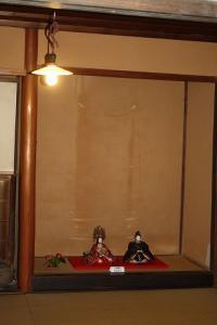 2012.03.04 竹原 073