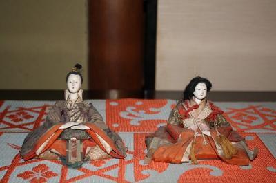 2012.03.04 竹原 080