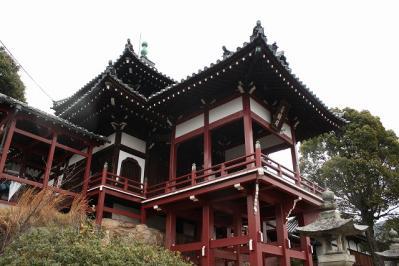 2012.03.04 竹原 116