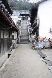 2012.03.04 竹原 106
