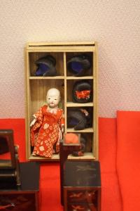 2012.03.04 竹原 164