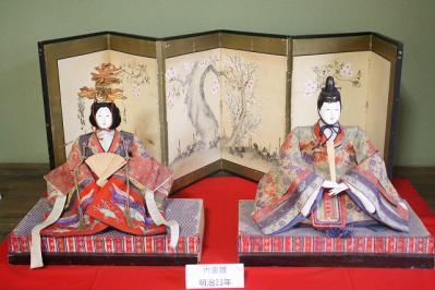2012.03.04 竹原 136