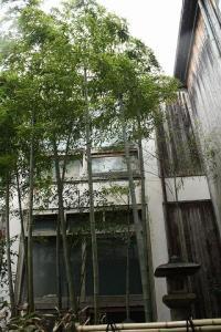 2012.03.04 竹原 199