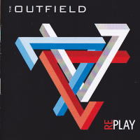 The Outfield/RE PLAY