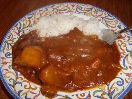 11-27 oto curry