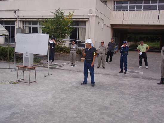 20090927合同防災訓練0004