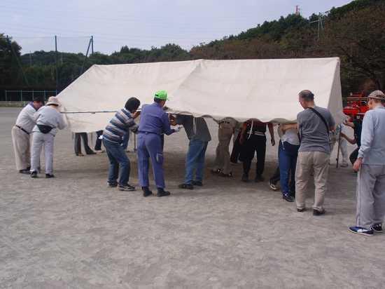 20090927合同防災訓練0015
