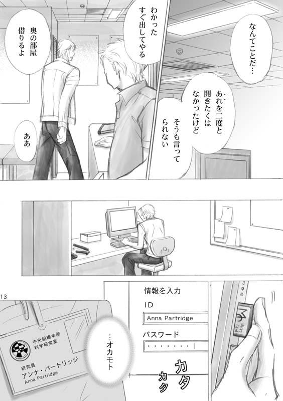 n2-13.jpg