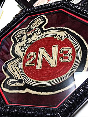 20111204HRCS patch 2