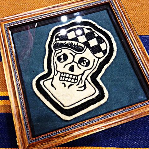 20111204HRCS patch 8