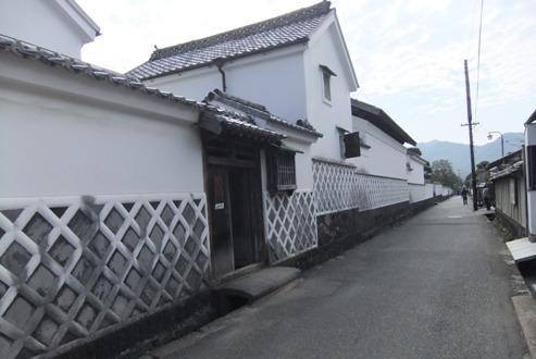 20111117h.jpg