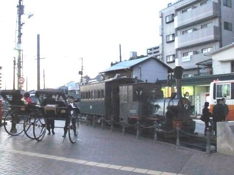 20111126h.jpg