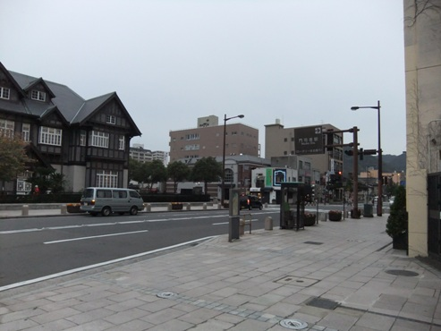 201111mm.jpg