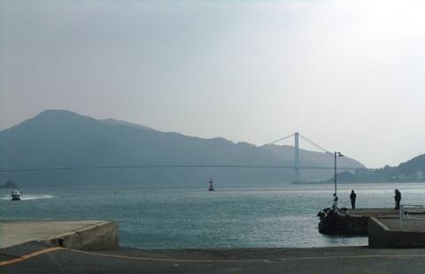 20111227a.jpg