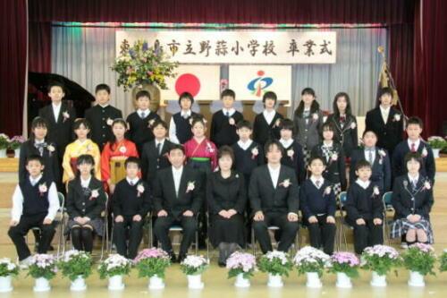 120317卒業1-1