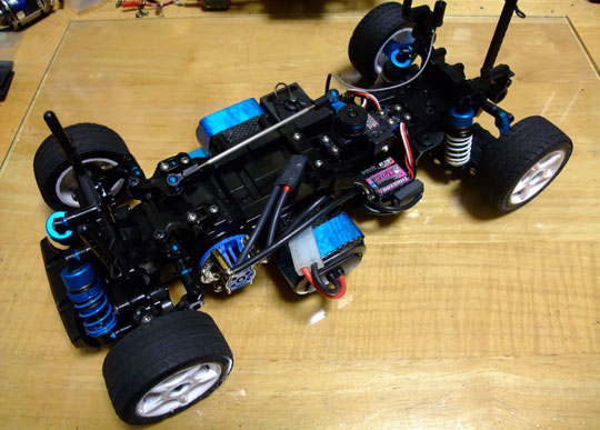 20090723M05 1