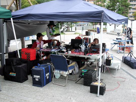 20090823四国大会 1