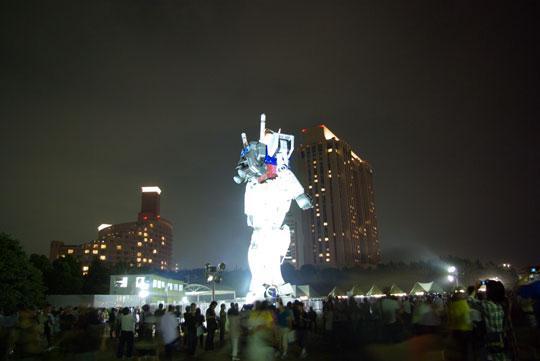 20090829ガンダム 26