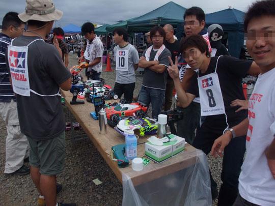 20090905山陰 3