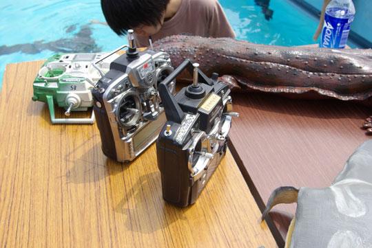 20090830水中生物 5
